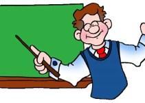 मी शिक्षक झालो तर ….. मराठी निबंध If I Were A Teacher Essay In Marathi