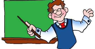 If I Were A Teacher Essay In Marathi