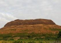 अचला किल्ल्याची संपूर्ण माहिती Achala Fort Information In Marathi