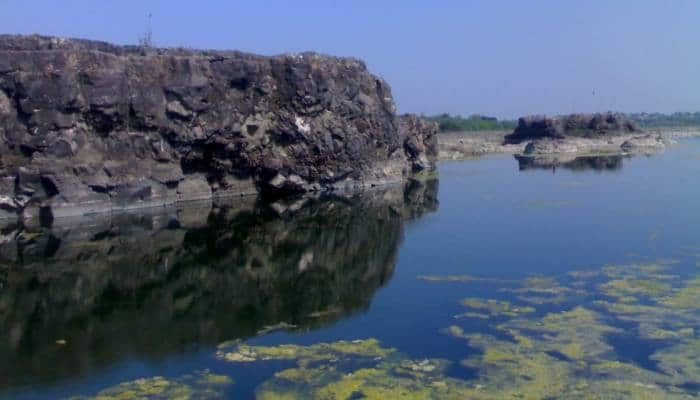 Nandur Madhyameshwar Sanctuary Information In Marathi