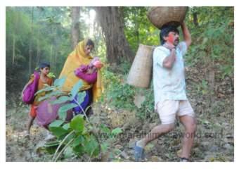 Tuhya Dharma Koncha