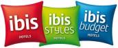logo famille ibis albi