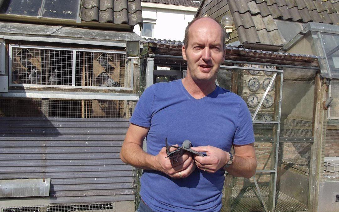 Arjan Beens, Genemuiden Deel 4 en Slot