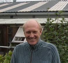 Dirk Pals, Bovenkerk, wint St. Vincent ZLU in Fondunie 2000
