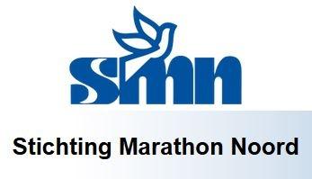 De Competitie van Marathon Noord gaat door !!!