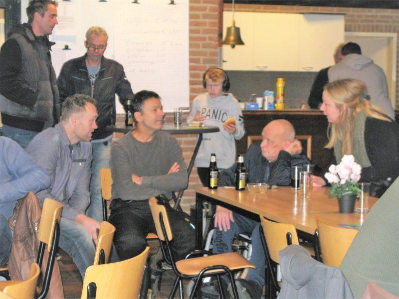 Veiling Marathonduivenjournaaldag op 28 december in Soest (20)