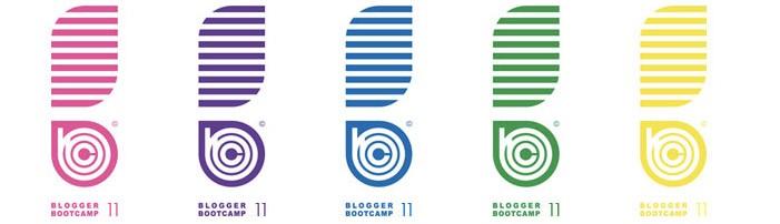 bloggerbootcamp_logga