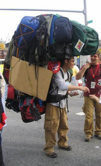Bild: http://transittrekkers.com/pack-list-south-america/