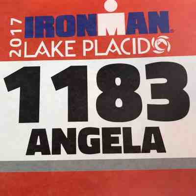 The Injury, Heartache, and Ironman that Wasn't