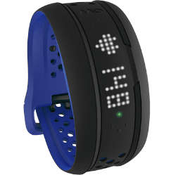 Five Great Holiday Gifts for Runners