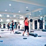 Fitness Tips for Newbies