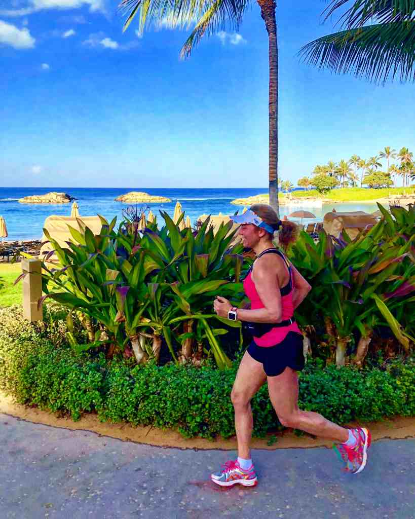 Tips for Triathlon Training in the Heat: Tips for Swimming, Biking, Running and Triathlon Training during the summer heat #triathlons #running