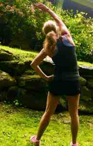 Tips to Relieve Exercise Related Muscle Pain