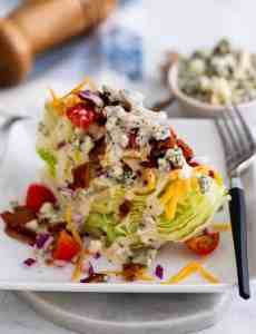 Delicious and Healthy Salad Recipes