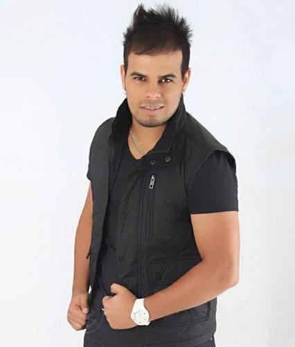 Christian Sullywan 2