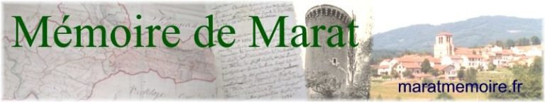 maratmemoire-bandeau-général-01- 768x144