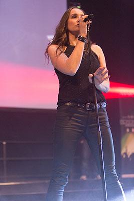 Kristina Freund