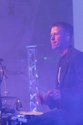Jochen Metze