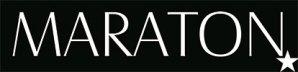 MARATON - Logo