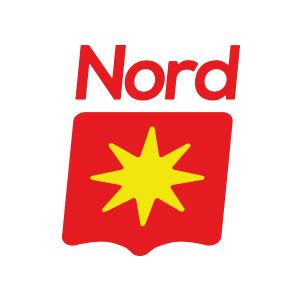 Asociația Nord