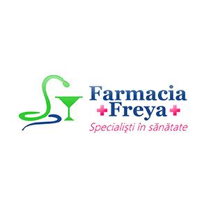 Farmacia Freya