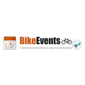 bikeevents.ro