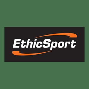 EthicsSport