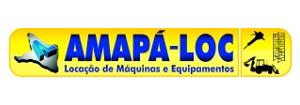 logo-amapa-lock