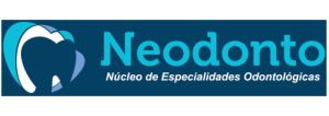 Neodonto - JPG