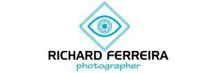 Richard Ferreira - JPG