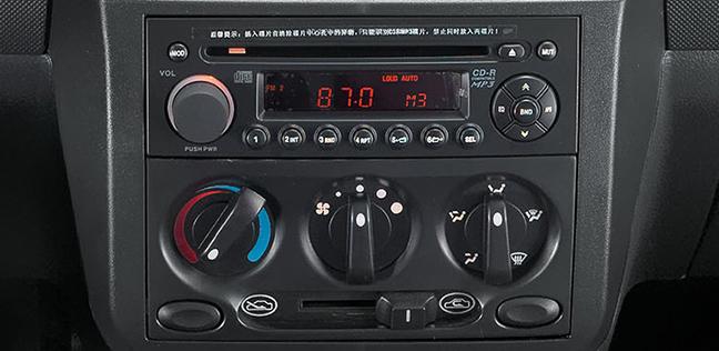 Tecnologia-N300 Pick Up