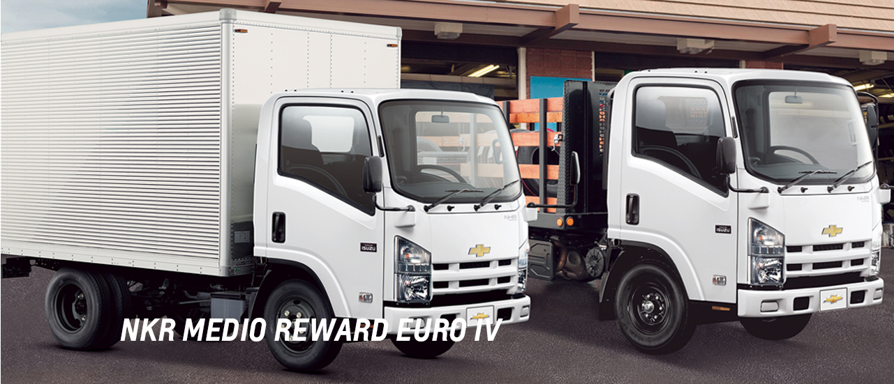 Banner-Nkr reward