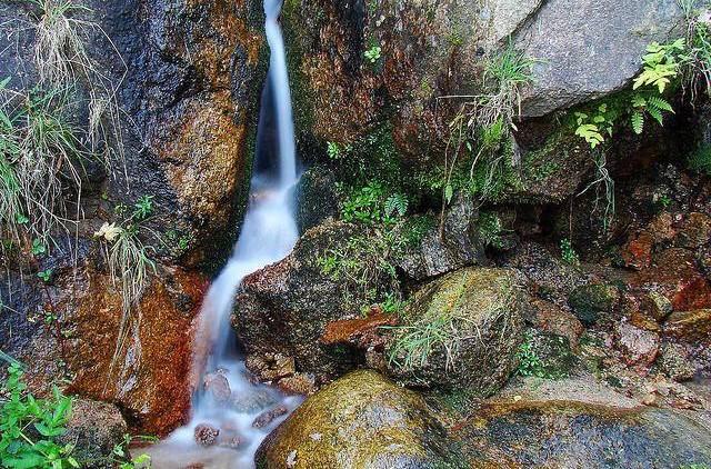 cascata-geres