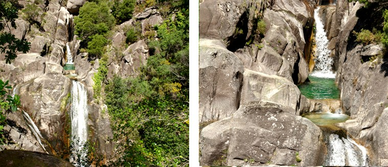 cascata-do-arado