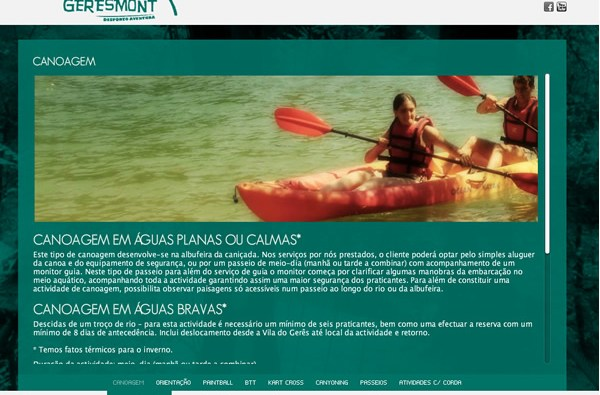 geresmont-actividades-desportos-canoagem