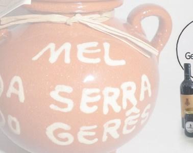 mel-do-geres