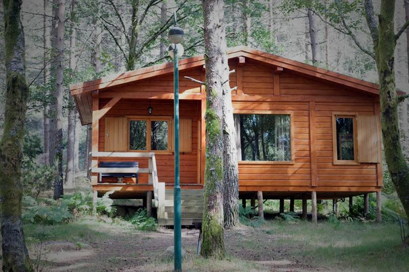 Bungalows-Camping-Lamas-de-Mouro-GERÊS