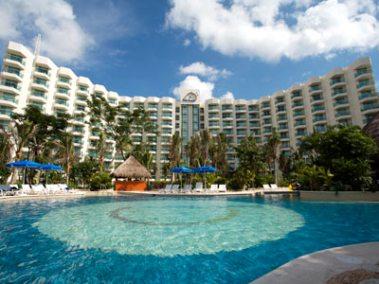 Hotel Park Roya