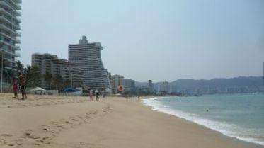 Imagenes-de-acapulco-3