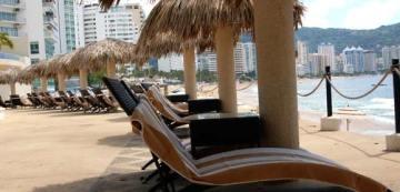 Imagenes-de-acapulco-5
