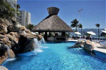 Imagenes-de-acapulco-8
