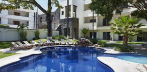 hotel-barcelo-cuernavaca-ejecutivo