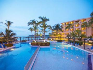 hotel-barcelo-huatulco-beach