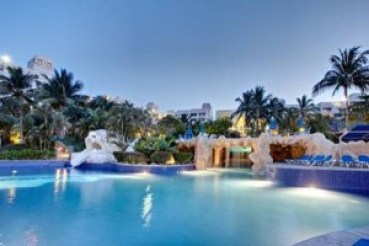 hotel-barcelo-karmina-palace-2