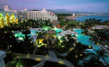 hotel-barcelo-karmina-palace