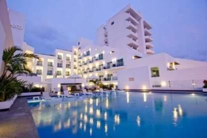 hotel-coral-island-1