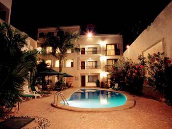 hotel-del-gobernador-1