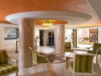 hotel-del-gobernador3-300x225
