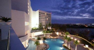 hotel-leblanc-cancun