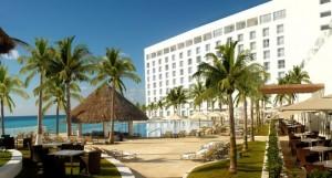 hotel-leblanc-cancun2-300x161